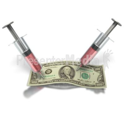 dollar bill clip art. Money PowerPoint Clip Art
