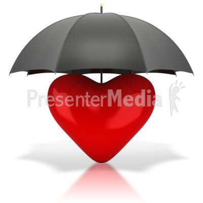heart clipart black. heart clip art black.