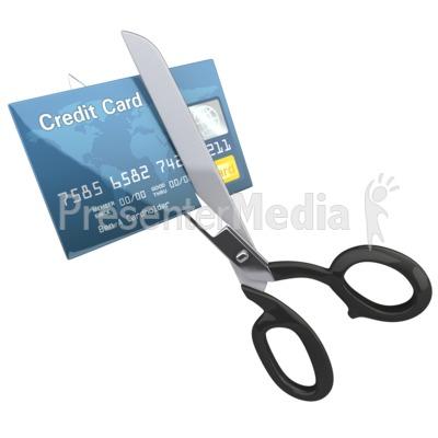 clip art scissor. Card PowerPoint Clip Art