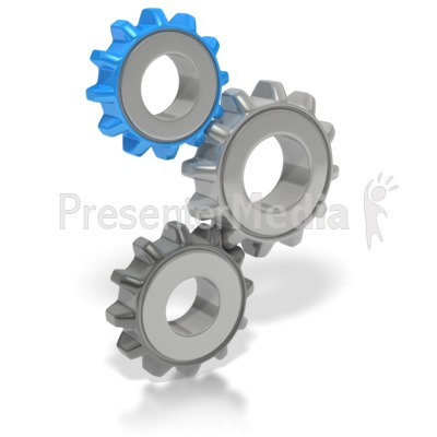stack of gears science and technology great clipart for rh presentermedia com Animated Clip Art for PowerPoint Moving Clip Art for PowerPoint