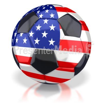 футбольный обзор
