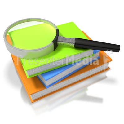 clip art books reading. Book Search PowerPoint Clip