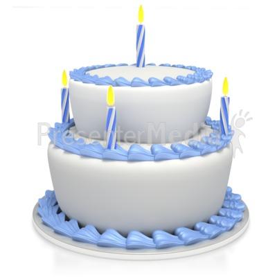 gluten free birthday cake Birthday Cake Clipart1078879