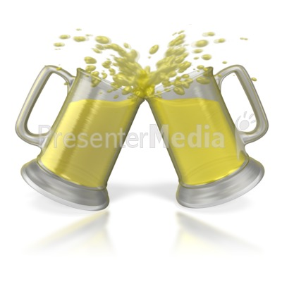 beer glass clipart. Keywords: eer alcohol glass