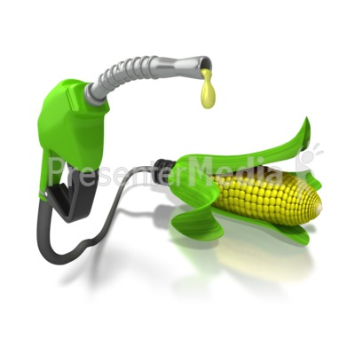 ethanol fuel and alternative energy source Cornell ecologist's study finds that producing ethanol and biodiesel from corn and other crops is not worth is not a renewable energy source or an economical fuel.
