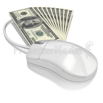 clipart 100 dollar bills