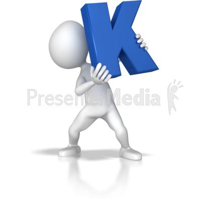 Postavi slova u slikama - Page 9 Stick_figure_holding_letter_k_md_wm