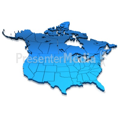 united states map ppt - Selo.l-ink.co