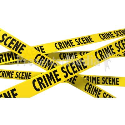 crime scene tape clip art image search results