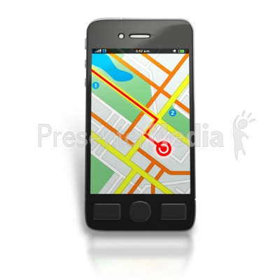 Best Cell Phone Gps App additionally 401144157903 in addition My Choices Of Gps Tracking Bracelets For Kids additionally Global Positioning Systems Gps as well Find My Phone Cell Locator. on mobile gps tracking cell phone