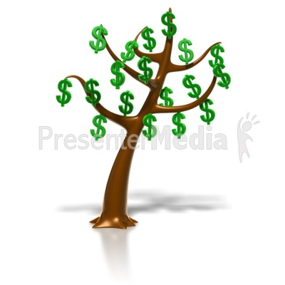 dollar tree wildlife and nature great clipart for presentations rh presentermedia com Glue Dollar Tree Dollar Store Tree Clip Art