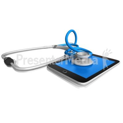 Electronic medical record presentation clipart great clipart for electronic medical record powerpoint clip art toneelgroepblik Images