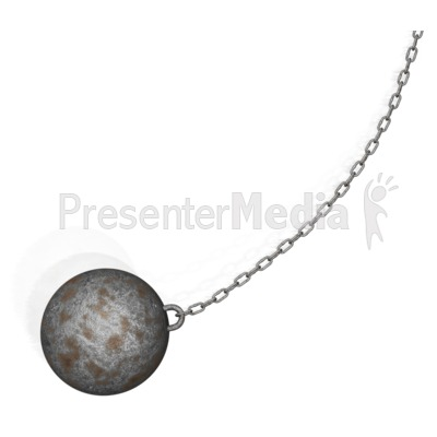 Wrecking Ball - Presentation Clipart - Great Clipart for ...