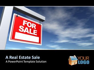 real estate sign posts. Real Estate Sign