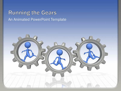 animated powerpoint templates free download 2007
