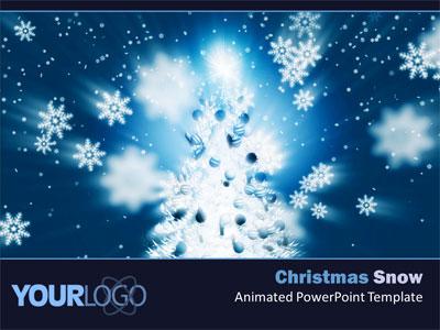 Free Animated Christmas Lights Clipart