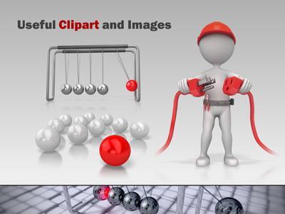 Clipart Keynote Ipad