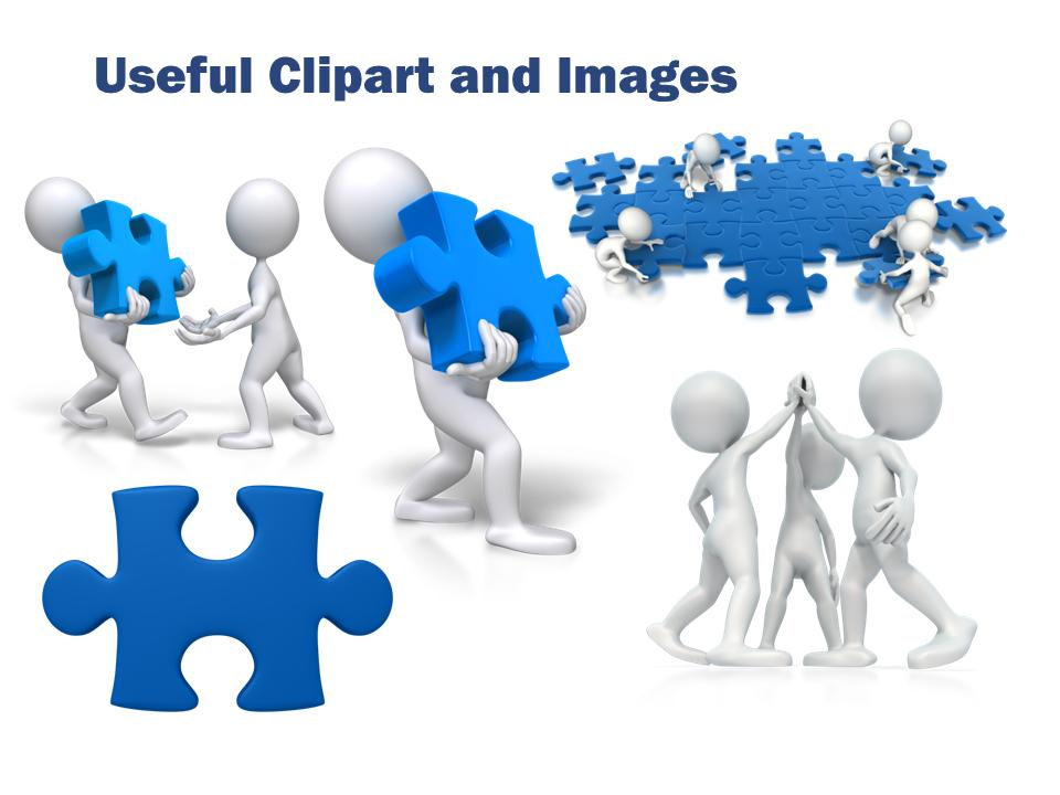 Questions Images For Ppt Teamwork In Motion PowerPoint