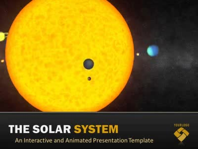 solar system report template - photo #30