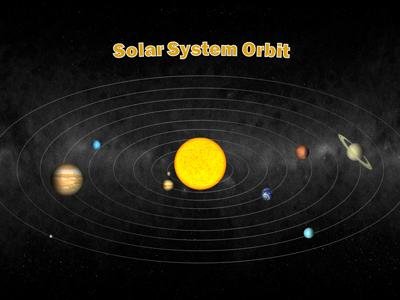 solar system report template - photo #47
