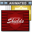 Shields Tool Kit PowerPoint Template