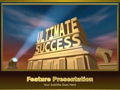 Custom college powerpoint presentations