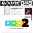 New Year To Do List PowerPoint Template