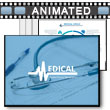 Medical Infographic PowerPoint Template