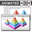 Pyramid Toolkit PowerPoint Template