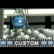 Claw Machine Custom Winner Video Background