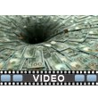 Money Hole Video Background