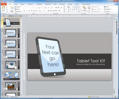 Tablet_Demo_Main