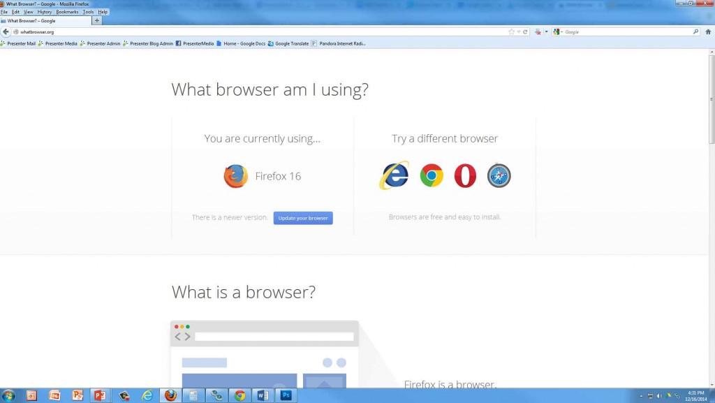 Firefoxscreenshot