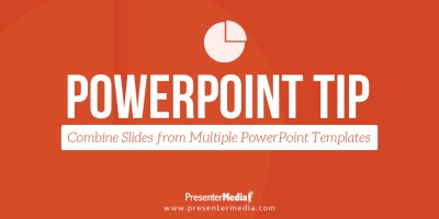 combine_slides_from_multiple_powerpoint_templates_
