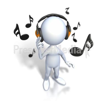 Escuchar Oído Clipart | Clipart Panda - Imágenes gratuitas de Clipart con  Clipart de Orejas que escuchan - Escritos … | Clip art, Free clip art, Free  clipart images