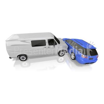 Car Crash - Presentation Clipart - Great Clipart for Presentations ...