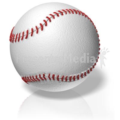 baseball presentation clipart great clipart for presentations