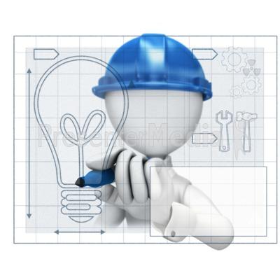 Figure drawing idea blueprint presentation clipart great clipart figure drawing idea blueprint presentation clipart great clipart for presentations presentermedia malvernweather Image collections