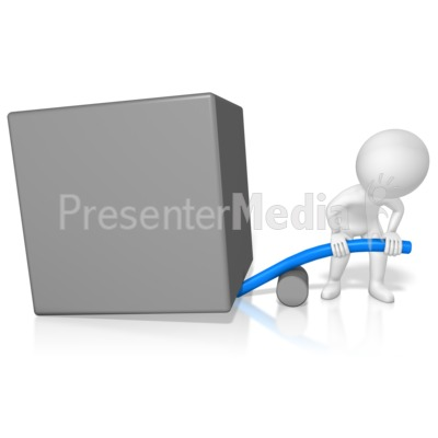 Figure Physics Leverage Wrong Presentation clipart